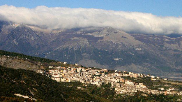 biblioteca saracena, finanziamento regione, Cosenza, Calabria, Cultura