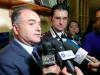 """Contrasti tra Procure, il """"caso Catanzaro"""" finisce in Parlamento"""