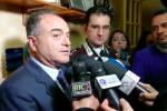 """'Ndrangheta nella Sila, il procuratore Gratteri: """"Siamo entrati nelle viscere delle cosche"""""""