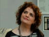 Antonella Cucciniello nuovo direttore del Polo museale della Calabria