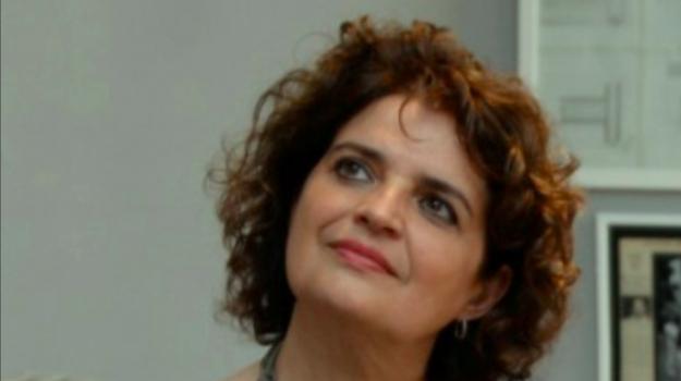 chi è antonella Cucciniello, musei calabria, polo museale calabria, Antonella Cucciniello, Catanzaro, Calabria, Cultura