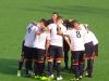 Il Città di Messina cade in casa con la Nocerina, Festa firma lo 0-1