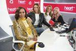 Le Spice Girls di nuovo insieme, arriva un film per celebrare il reunion tour