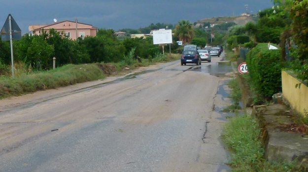 strade provinciali vibonesi, Catanzaro, Calabria, Politica