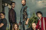"""Serie tv più attese del 2019, su Sky arriva """"Gomorra 4"""" e su Netflix """"Suburra 2"""""""