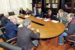 Catanzaro, la fusione tra i due ospedali resta una priorità anche per il nuovo commissario