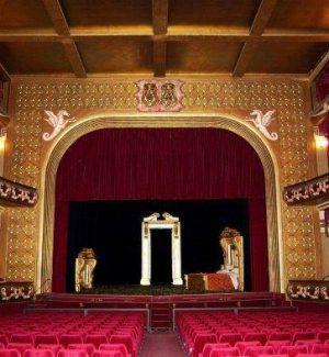 Lamezia, teatri chiusi e spettacoli a rischio: l'appello delle associazioni
