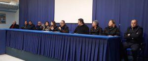 Gestione delle Terme Luigiane, i lavoratori votano contro un'ulteriore proroga