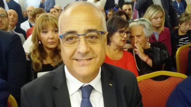 cisl calabria, manovra, Tonino Russo, Calabria, Economia