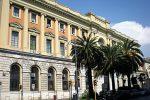 """""""Quindici magistrati indagati in Calabria"""": terremoto fra Catanzaro, Cosenza e Crotone"""