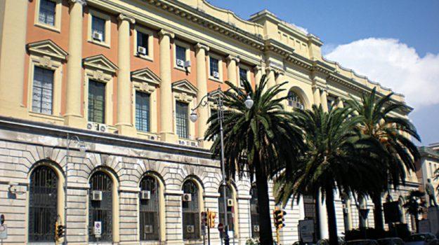 magistrati indagati calabria, Carmine Greco, nicola gratteri, Calabria, Cronaca