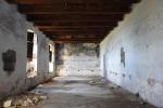 Una copia dell'Ultima Cena in un convento in Calabria: le immagini
