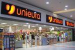 Unieuro arriva in Sicilia, cambio d'insegna per 12 negozi Expert: operazione da 17,4 milioni