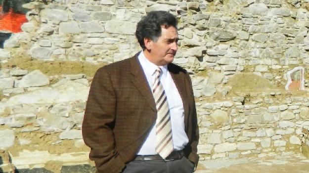 elezioni provincia cosenza, Vincenzo Diego, Cosenza, Calabria, Politica