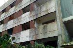 Alloggi popolari da incubo a Lamezia, il Comune richiama l'Aterp