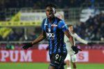 Coppa Italia, l'Atalanta gioca da Dea: 3-0 e Juventus eliminata