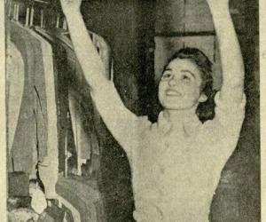 A Bologna la mostra '1938 La storia'