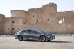 Da Toyota-Lexus bonus fino a 8.500 euro per passare a ibrido