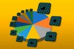 Grafene materiale sempre più versatile grazie a suoi difetti (fonte: MIT)