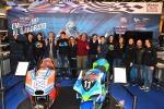 Misano World Circuit presenta la stagione 2019