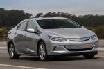 Auto, i 10 modelli che dicono addio ad Usa e Canada nel 2019
