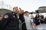 Mayor not applying decree doesn't bother me - Salvini