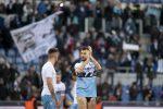 Coppa Italia, Lazio avanti tutta: poker al Novara e accesso ai quarti