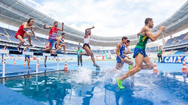 concorso per sportivi, concorso sport polizia penitenziaria, lavorare con lo sport, Sicilia, Economia