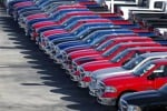 Fca: accordo in Usa su diesel, paga sanzione da 305 mln di dollari