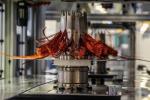 Bosch acquista da Daimler controllo della JV EM-motive GmbH