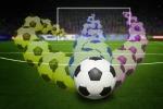 La matematica entra nei campi di calcio, con algoritmi e Big Data (fonte: Jose-Luis Olivares/MIT)