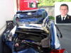 Incidente mortale sulla Messina-Catania, ecco chi era l'agente della polizia stradale morto in servizio