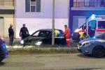 Due omicidi in sei mesi, nella Sibartide torna a parlare il piombo