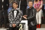 Lotteria Italia, biglietti da 50 mila euro anche a Rende e Messina