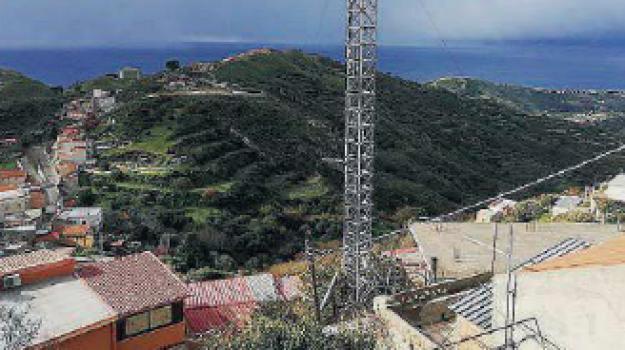 antenna pericolosa motta san giovanni, tumori motta san giovanni, Vincenzo Crea, Reggio, Calabria, Cronaca