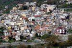 In arrivo 1,3 milioni per consolidare il centro storico di Antillo