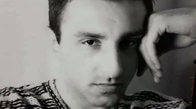 Antonio Donato morto in spagna, Antonio Donato scomparso, Antonio Donato, Sicilia, Cronaca