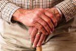Anziano minacciato e maltrattato ad Alì Terme, arrestata una badante