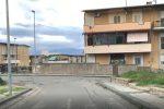 Degrado al quartiere Archi di Reggio Calabria, il video di Klaus Davi