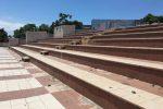 Messina, dopo il video virale l'arena Cicciò restituita alla città
