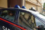 Ragazzine nigeriane fatte prostituire, arrivavano in Italia attraverso Messina: 5 arresti