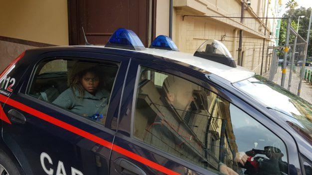 prostituzione minorile, tratta migranti nigeria, UnAnnodiNotizie2019, Giovanni Buscemi, Messina, Sicilia, Cronaca