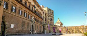 Sicilia, varata la Finanziaria: via libera all'alba dopo una maratona notturna