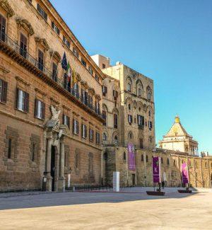 Ars, passa l'esercizio provvisorio della Regione Siciliana: spesa per 4 mesi