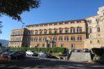 Sicilia, l'Ars approva la legge di proroga delle concessioni balneari ai lidi