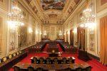 Regione Siciliana, il governo ripropone l'esercizio provvisorio: spesa per 4 mesi
