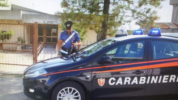 bimbo maltrattato in asilo, condannate maestre asilo violente, maestre asilo mileto, Catanzaro, Calabria, Cronaca