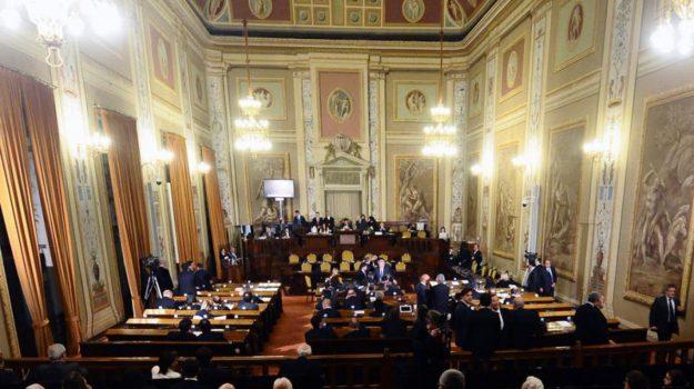 finanziaria, regione sicilia, tagli, Messina, Sicilia, Politica