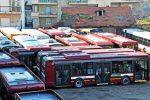 Trasporto pubblico rivoluzionato a reggio: la Metro City entra in Atam