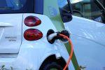 Colonnine per le auto elettriche, prorogati i divieti: la mappa delle ricariche